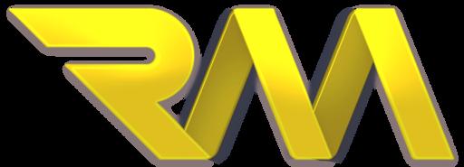 Roschkov Media