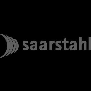 Saarstahl AG : Image- und Ausbildungsfilm