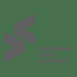 Berufswahlsiegel Saarland : Animationsfilm