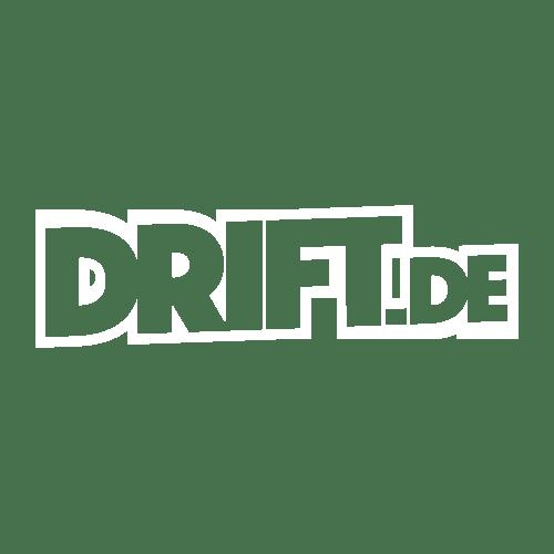 Drift.de : Image- & Eventfilm