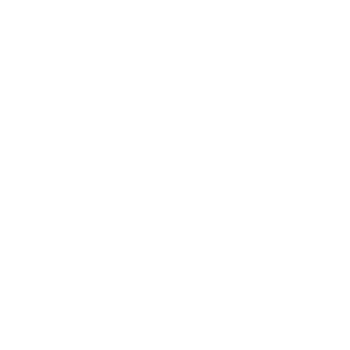 Hebei Jinxi Iron & Steel Group Co., Ltd. / Shanghai China : Industriefilm, Imagefilm, Animation