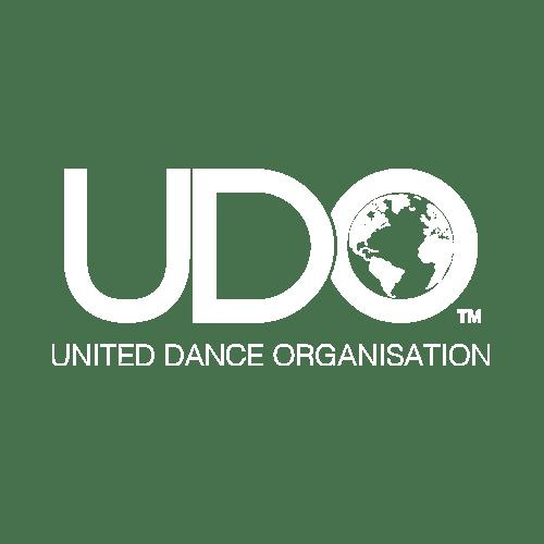 United Dance Organisation Deutschland : Recaps, Eventfilme