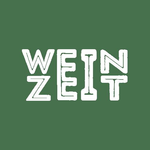 Weinzeit Saar : Aftermovie, Eventfilm, Image