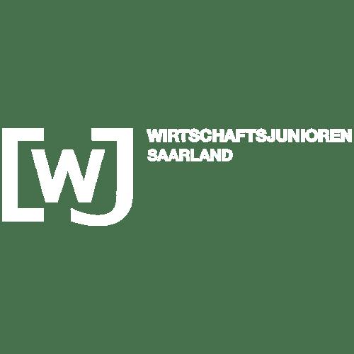Wirtschaftjunioren Saarland : Image- und Eventfilm