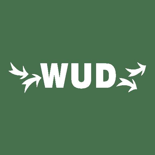 WUD Entsorgung & Recycling GmbH : Eventfilm