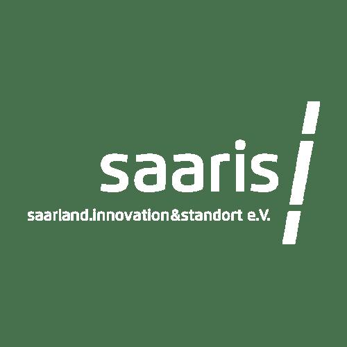 SaarIs und Saarland Marketing : Webentwicklung
